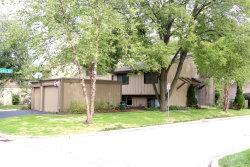 Photo of 705 Acadia Court, Roselle, IL 60172 (MLS # 10601250)