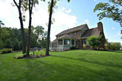 Tiny photo for 1229 Gerry Court, Woodstock, IL 60098 (MLS # 10601502)