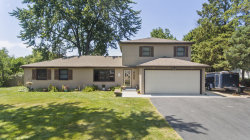 Photo of 0S520 Melolane Road, West Chicago, IL 60185 (MLS # 10601605)