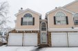 Photo of 862 Sparta Court, Unit Number 862, Vernon Hills, IL 60061 (MLS # 10601775)