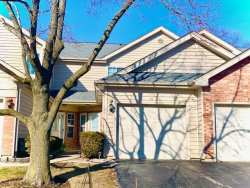 Photo of 82 Golfview Drive, Glendale Heights, IL 60139 (MLS # 10601919)