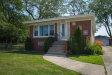 Photo of 8403 N Greenwood Avenue, Niles, IL 60714 (MLS # 10602262)