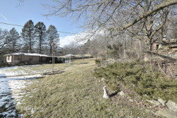 Tiny photo for 18N525 Woodcrest Lane, Dundee, IL 60118 (MLS # 10602844)