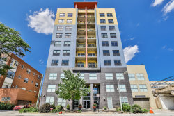 Photo of 1122 W Catalpa Avenue, Unit Number 611, Chicago, IL 60640 (MLS # 10602899)