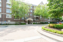 Photo of 425 Village Green, Unit Number 311, Lincolnshire, IL 60069 (MLS # 10603001)