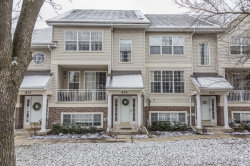 Tiny photo for 635 Pheasant Trail, St. Charles, IL 60174 (MLS # 10603209)