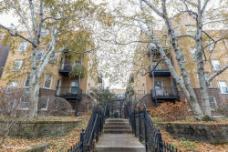 Photo of 4720 N Beacon Street, Unit Number 2S, Chicago, IL 60640 (MLS # 10603401)