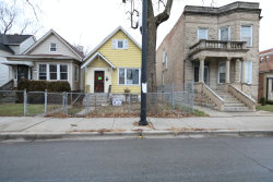 Photo of 10 W 115th Street, Chicago, IL 60628 (MLS # 10603511)