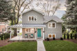 Photo of 3830 Cleveland Avenue, Brookfield, IL 60513 (MLS # 10603593)