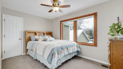 Tiny photo for 6220 Middaugh Avenue, Downers Grove, IL 60516 (MLS # 10603669)