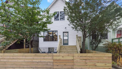 Photo of 1817 W Balmoral Street, Chicago, IL 60640 (MLS # 10603739)