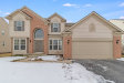 Photo of 1177 Blue Heron Circle, Antioch, IL 60002 (MLS # 10603821)