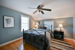 Tiny photo for 1409 S 5th Street, St. Charles, IL 60174 (MLS # 10604123)