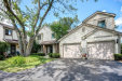 Photo of 364 E Forest Knoll Drive, Palatine, IL 60074 (MLS # 10604170)