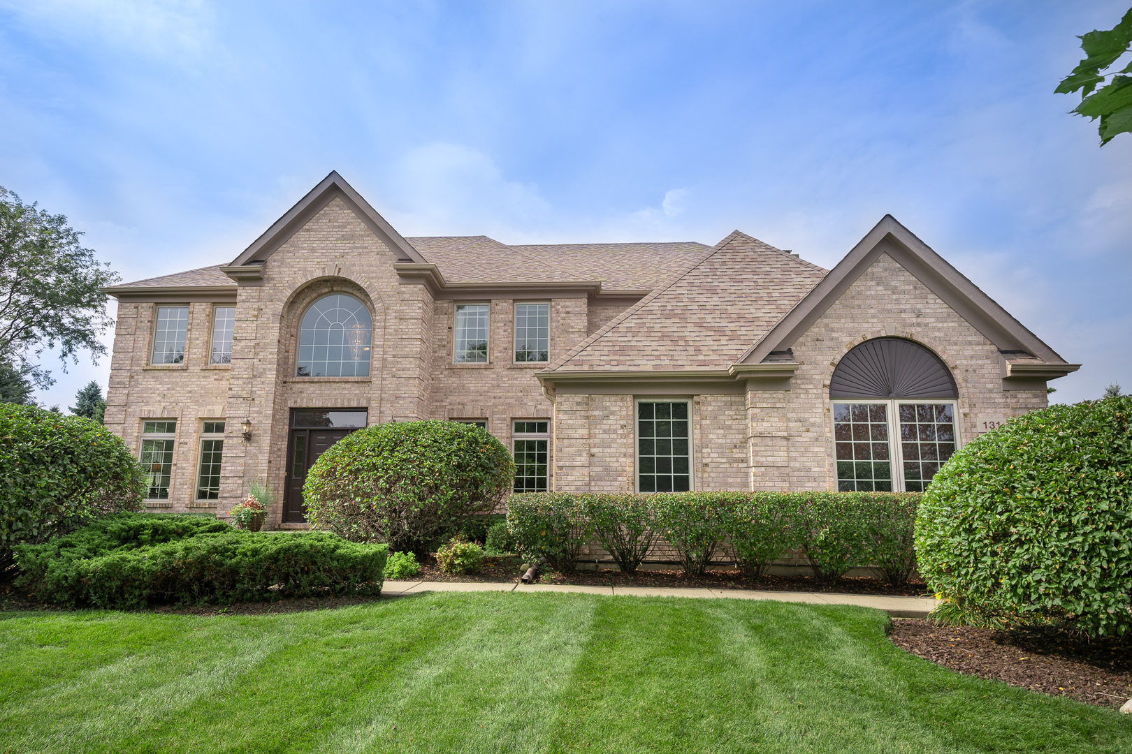 Photo for 131 Boulder Drive, Lake In The Hills, IL 60156 (MLS # 10604510)
