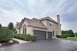 Tiny photo for 131 Boulder Drive, Lake In The Hills, IL 60156 (MLS # 10604510)