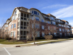 Photo of 200 N River Lane, Unit Number 202, Geneva, IL 60134 (MLS # 10604615)