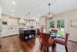 Tiny photo for 4609 Forest Avenue, Downers Grove, IL 60515 (MLS # 10604732)