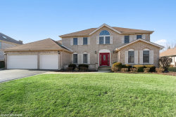Photo of 210 Shannon Drive, Prospect Heights, IL 60070 (MLS # 10604743)