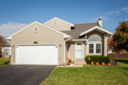 Photo of 1021 Michael Street, Sycamore, IL 60178 (MLS # 10604868)