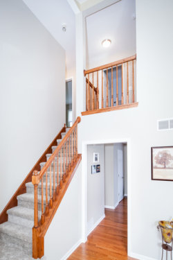 Tiny photo for 1021 Michael Street, Sycamore, IL 60178 (MLS # 10604868)