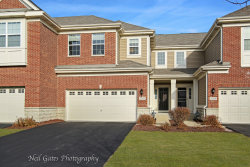 Photo of 2707 Blakely Lane, Naperville, IL 60540 (MLS # 10604992)