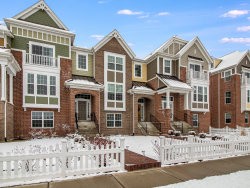 Photo of 4172 Royal Mews Circle, Naperville, IL 60564 (MLS # 10605045)
