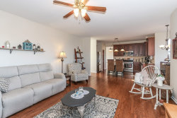 Tiny photo for 5715 Lucerne Lane, Lake In The Hills, IL 60156 (MLS # 10605054)