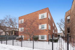 Photo of 4730 N Hermitage Avenue, Unit Number 3C, Chicago, IL 60640 (MLS # 10605425)