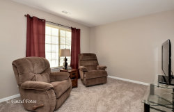 Tiny photo for 2843 Impressions Drive, Unit Number 2843, Lake In The Hills, IL 60156 (MLS # 10605795)
