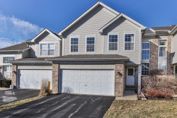Photo of 142 Sussex Court, Roselle, IL 60172 (MLS # 10605836)