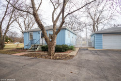 Photo of 411 E Nerge Road, Roselle, IL 60172 (MLS # 10605854)