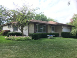 Tiny photo for 6824 Ticonderoga Road, Downers Grove, IL 60516 (MLS # 10605867)