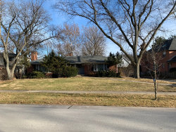 Photo of 391 Western Avenue, Clarendon Hills, IL 60514 (MLS # 10606019)