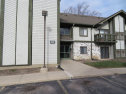 Photo of 2640 N Delany Road, Unit Number 3, Waukegan, IL 60087 (MLS # 10606059)
