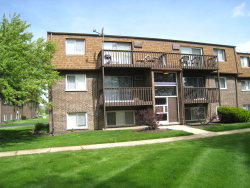 Photo of 111 Boardwalk Street, Unit Number GW, Elk Grove Village, IL 60007 (MLS # 10606226)