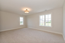 Tiny photo for 39W464 Longmeadow Lane, St. Charles, IL 60175 (MLS # 10606303)