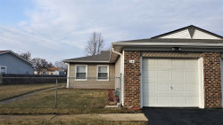 Photo of 146 Ringneck Drive, Glendale Heights, IL 60139 (MLS # 10606338)