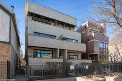 Photo of 1056 N Wolcott Avenue N, Unit Number 2S, Chicago, IL 60622 (MLS # 10606462)
