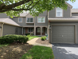 Photo of 1517 Aberdeen Court, Unit Number 1517, Naperville, IL 60564 (MLS # 10606682)