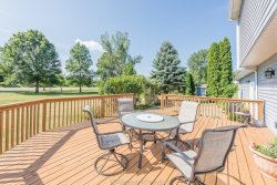 Tiny photo for 41W601 Fox Bend Drive, St. Charles, IL 60175 (MLS # 10606723)