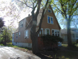 Tiny photo for 4333 Fairview Avenue, Downers Grove, IL 60515 (MLS # 10606758)