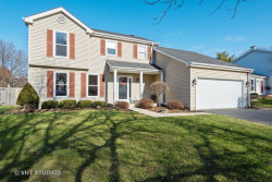 Photo of 27W156 Chestnut Lane, Winfield, IL 60190 (MLS # 10606910)