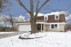 Photo of 437 Berry Drive, Naperville, IL 60540 (MLS # 10606936)