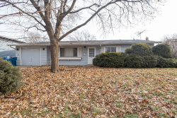 Photo of 6835 N Edgebrook Lane, Hanover Park, IL 60133 (MLS # 10606976)