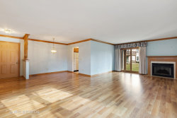 Tiny photo for 321 Everett Avenue, Unit Number 1B, Crystal Lake, IL 60014 (MLS # 10606987)