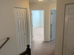 Tiny photo for 34W685 Roosevelt Avenue, Unit Number B, St. Charles, IL 60174 (MLS # 10607209)