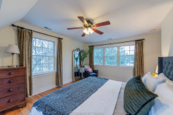Tiny photo for 1727 Riverside Avenue, St. Charles, IL 60174 (MLS # 10607210)