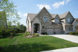 Photo of 9922 Folkers Drive, Frankfort, IL 60423 (MLS # 10607311)