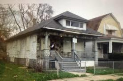 Photo of 11327 S Yale Avenue, Chicago, IL 60628 (MLS # 10607357)